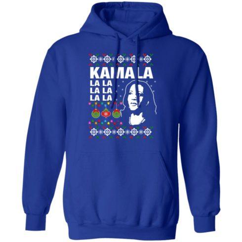 redirect10112021101022 3 490x490px Kamala Harris Couple It's Time For Biden Christmas Sweatshirt