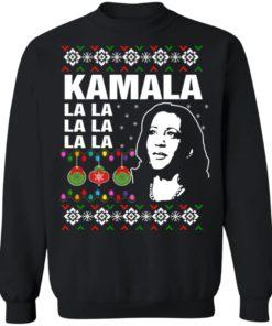 redirect10112021101022 4 247x296px Kamala Harris Couple It's Time For Biden Christmas Sweatshirt