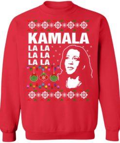 redirect10112021101023 1 247x296px Kamala Harris Couple It's Time For Biden Christmas Sweatshirt