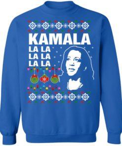 redirect10112021101023 2 247x296px Kamala Harris Couple It's Time For Biden Christmas Sweatshirt