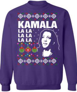 redirect10112021101023 3 247x296px Kamala Harris Couple It's Time For Biden Christmas Sweatshirt