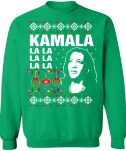 redirect10112021101023 4 247x296px Kamala Harris Couple It's Time For Biden Christmas Sweatshirt